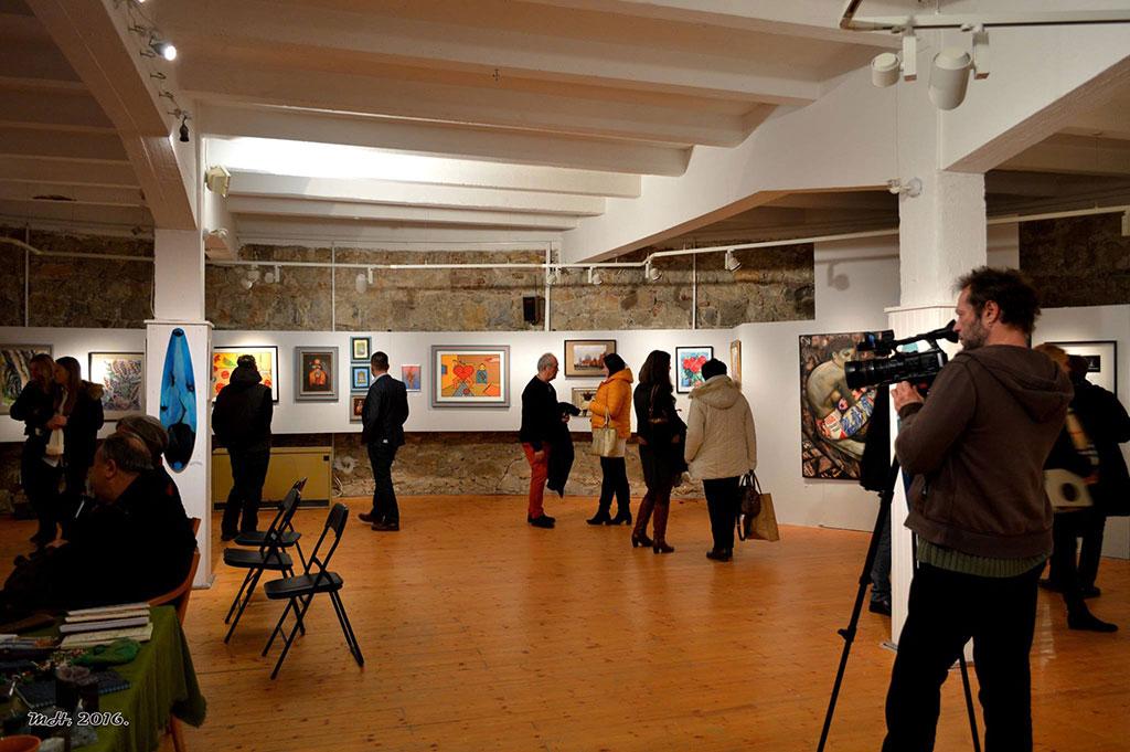 2016.12.09.-Művészet-Esztergomért_Adventi-Kiállítás-és-Vásár-Mécses-Éva-Hilda--felvétele-01