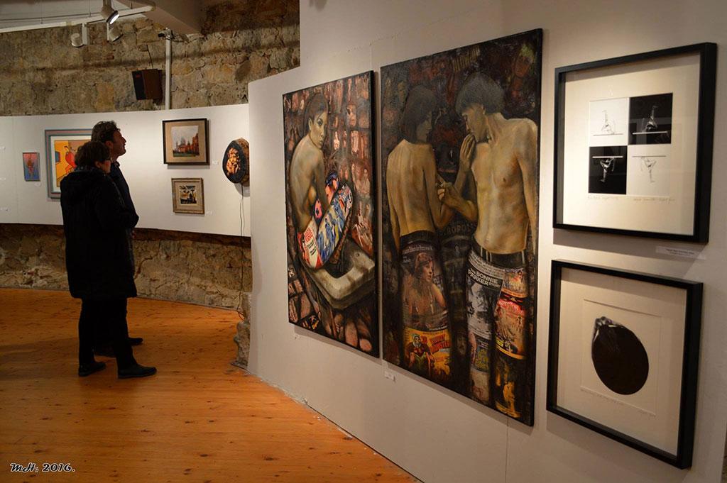 2016.12.09.-Művészet-Esztergomért_Adventi-Kiállítás-és-Vásár-Mécses-Éva-Hilda--felvétele-02