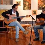 2016.12.09.-Orbán-Gábor-gitár-és-Fórizs-Balázs-harmonika_Mécses-Éva-felvételeművész