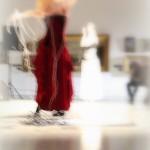 2016.12.12.-Műcsarnok-Mérgezett-almák-elektroakusztikus-opera-dell'arte-02_Csorba-Károly-felvétele