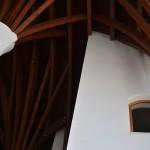 2016.12.18.-Lendva-A-Makovecz-Imre-féle-Színház--és-Hangversenyterem-részlet_Olasz-Ági-felvétele