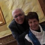 2016.12.18.-Lendva-Vinko-Šebrek-feleségével