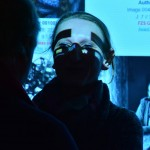 2016.12.18.-Pannonia-Reflections-Stefi-P-Borko-Eiferttel-beszélget_Olasz-Ági-felvétele