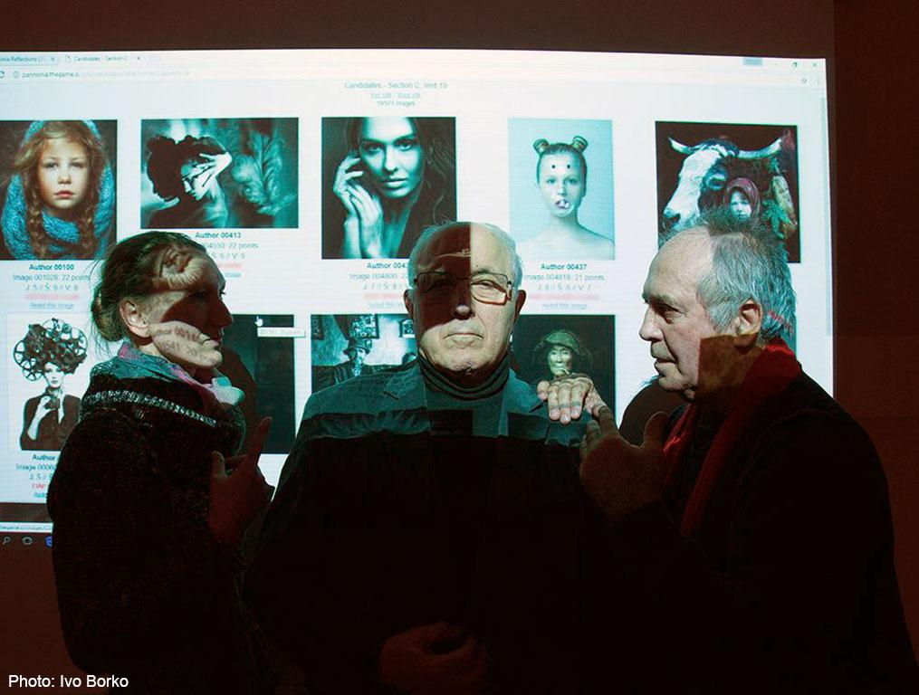 2016.12.18.-Pannonia-Reflections-zsüri_Ivo-Borko-felvétele