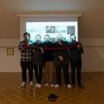 2016.12.18.-Pannonia-Reflections-zsűri-és-szervezők_Ivo-Borko-felvétele
