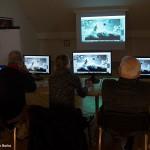 2016.12.18.-Pannonia-Reflections-zsűri-munkában_Ivo-Borko-felvétele