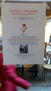 2016.12.22.-Firenze-Dajka-Margit-Judit-kiállítása