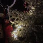 2016.12.24.-Börzönce-Karácsonyi-mise-a-Szent-Lőrinc-kápolnánál (Eifert János felvétele)