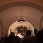 2016.12.24.-Karácsonyi-mise-a-Szent-Lőrinc-kápolnában (Eifert János felvétele)
