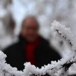 2016.12.25.-Tél_Olasz-Ági-felvétele