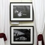 2017.01.09.-Mester-és-tanítványai-kiállítás-részlete-04_Bajkó-Csaba-felvétele