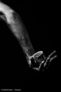 DARAB-Dénes_Espresso