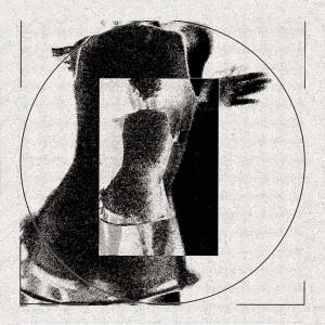 Dajka-Margit-Judit: Tour-en-L'air