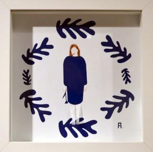 Herbert-Anikó_Hommage-Matisse
