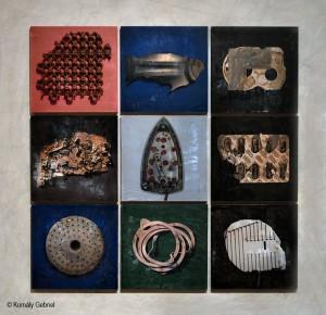 Kosmály-Gabriel-műve-01