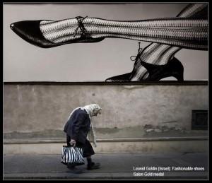 Leonid-Goldin (Israel): Fashionable-shoes