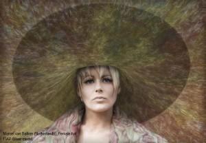 Marcel-van-Balken (Netherlands): Female-hat