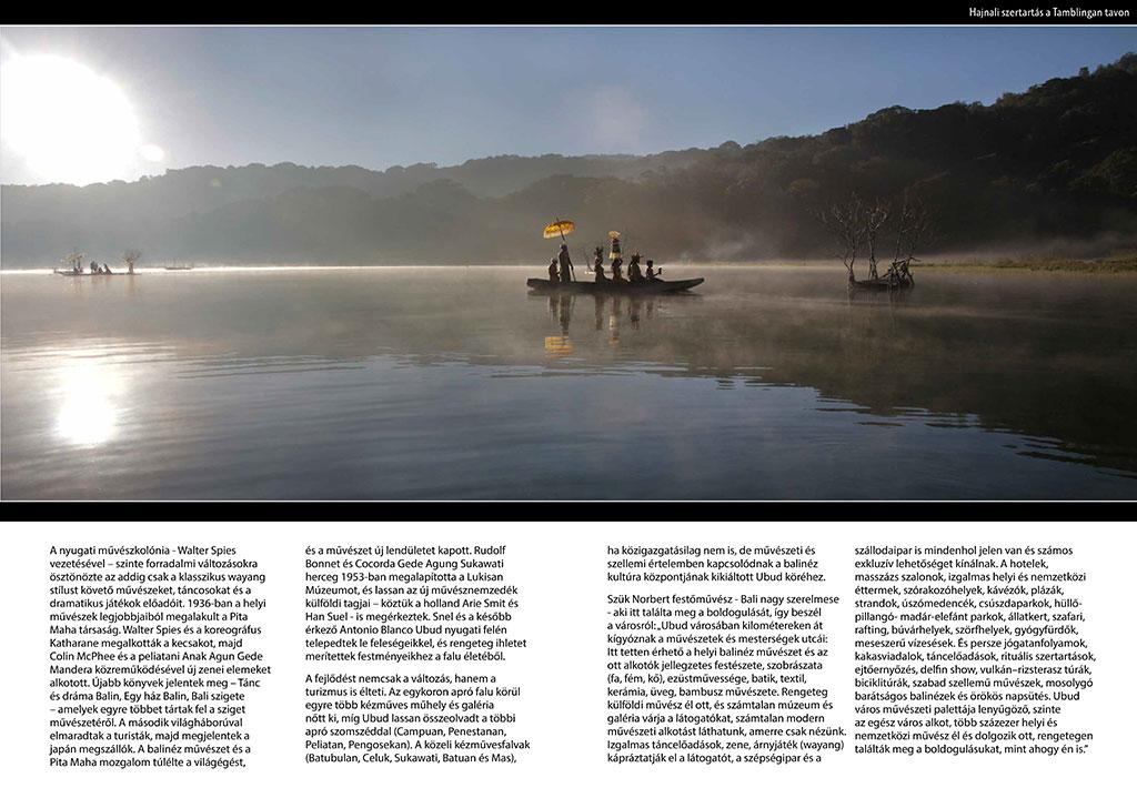 NPM_magazin_2016-4_Bali,-az-istenek-szigete-101-102