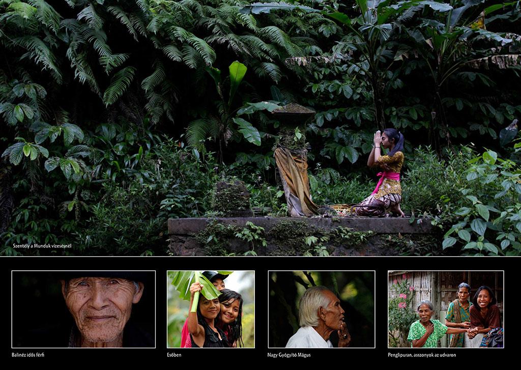 NPM_magazin_2016-4_Bali,-az-istenek-szigete-103-104