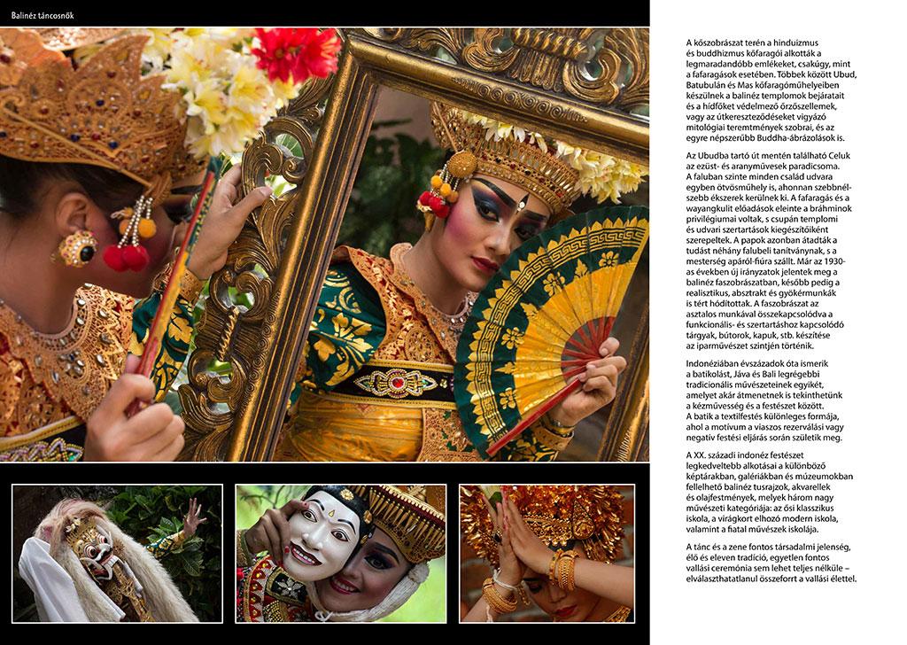 NPM_magazin_2016-4_Bali,-az-istenek-szigete-105-106