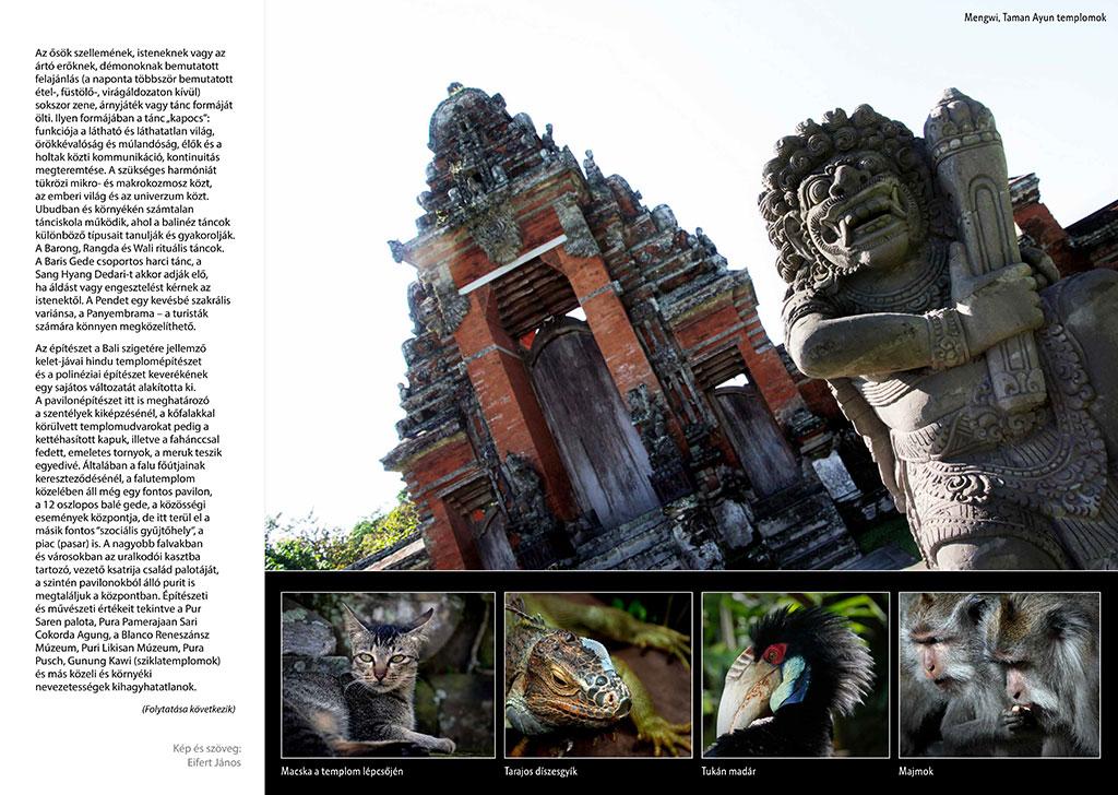 NPM_magazin_2016-4_Bali,-az-istenek-szigete-109-110