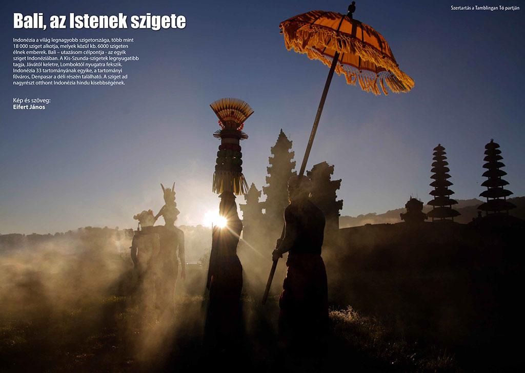 NPM_magazin_2016-4_Bali,-az-istenek-szigete-91-92