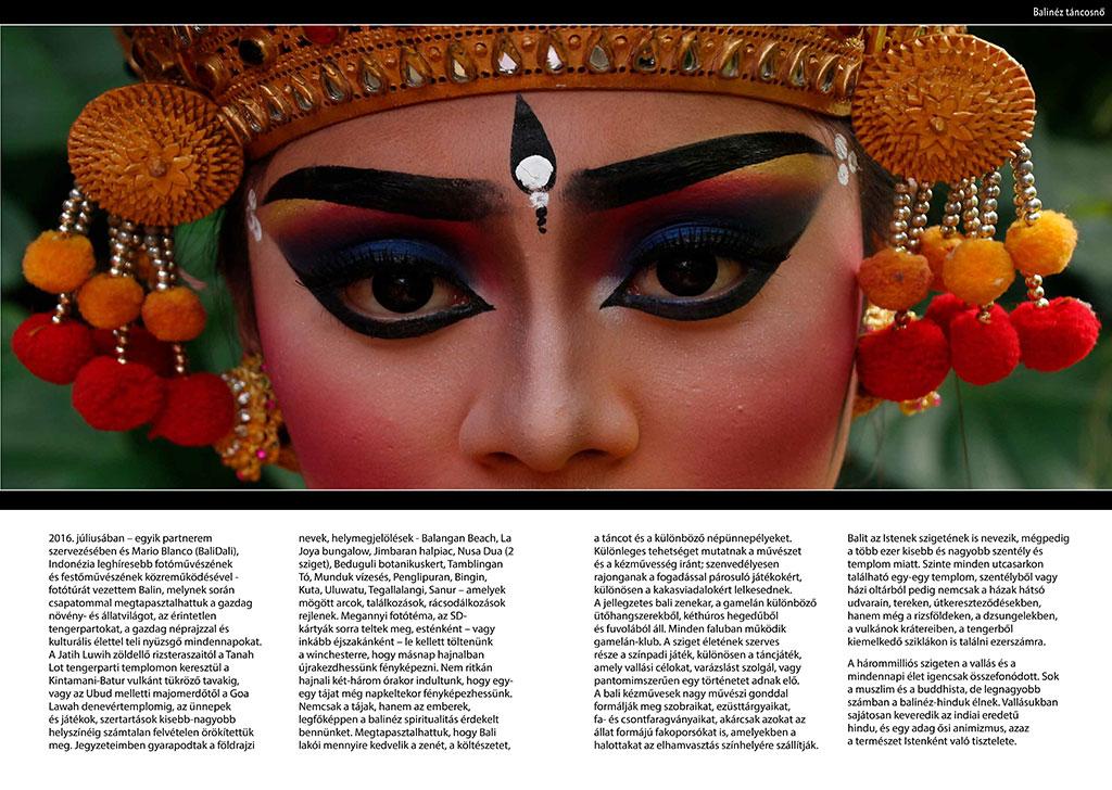 NPM_magazin_2016-4_Bali,-az-istenek-szigete-93-94