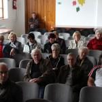 2016.10.15.-Szalmatercs-Közösségi-Ház-közönség (Eifert János felvétele)