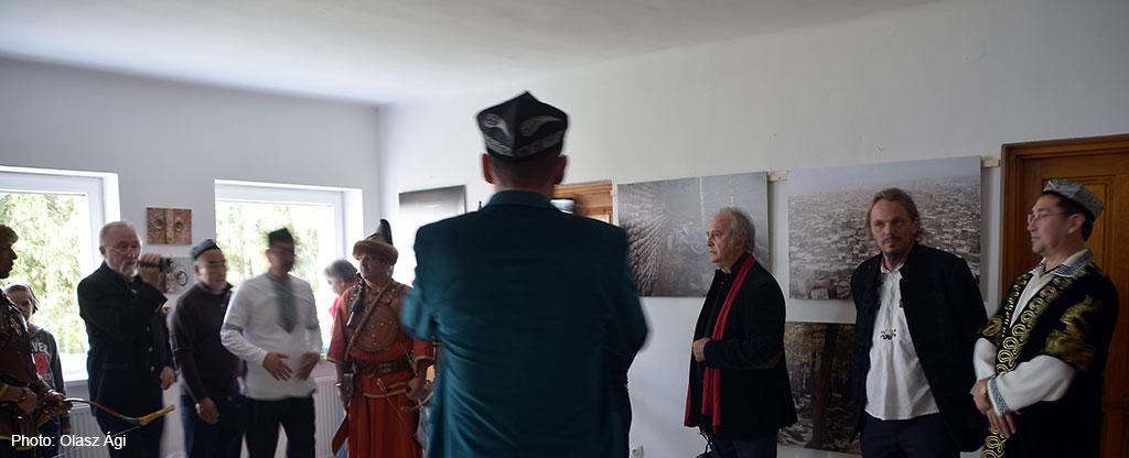 2016.10.15.-Szalmatercs-Közösségi-Ház-kiállításom-megnyitója (Olasz Ági felvétele)