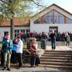 2016.10.15.-Szalmatercs-Közösségi-Ház-vendégekkel (Eifert János felvétele)