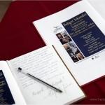 2017.01.06.-Bahget-Iskander-kiáll.-vendégkönyv