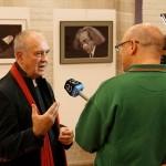 2017.01.06.-Eifert-Gyöngyösi-TV (Kalácsi-René-felvétele)