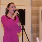 2017.01.06.-Márkus-Liza-énekel (Kalácsi-René-felvétele)
