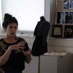 2017.01.11.-MOME-Textil-BA-III.-évf.-kiértékelés-Eifert-Kata-prezentációja-03 (Eifert János felvétele)