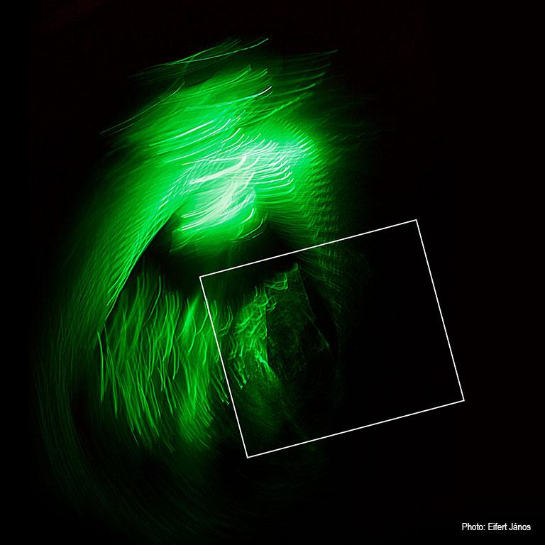 2017.01.11.-Mesterkurzus-fényképezés-lézerfénnyel-03 (Eifert János felvétele)