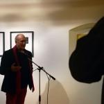 2017.01.20.-Magyar-Plakát-Ház-Eifert-képeiről (Olasz-Ági-felvétele)