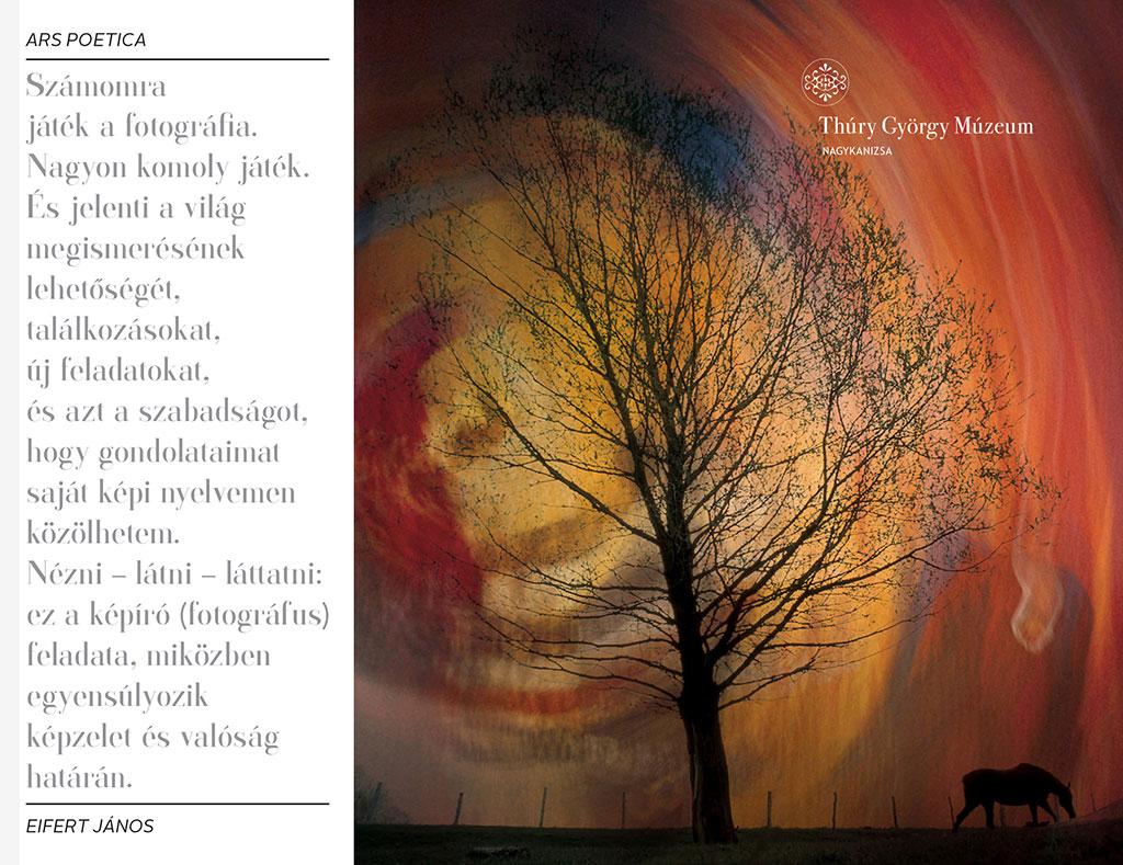 2017.01.20.-Thúry-György-Múzeum_Eifert-ARS-POETICA-kiállítása_meghívó-02