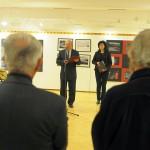 2017.01.23.-Másképp-Kanizsa-Fotóklub-kiállítását Dénes Sándor polgármester nyitja meg