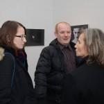 2017.02.03. Pannonia Reflections,  Johanna-Varga Szilárd-Olasz Ági_Photo Tomaž Galič