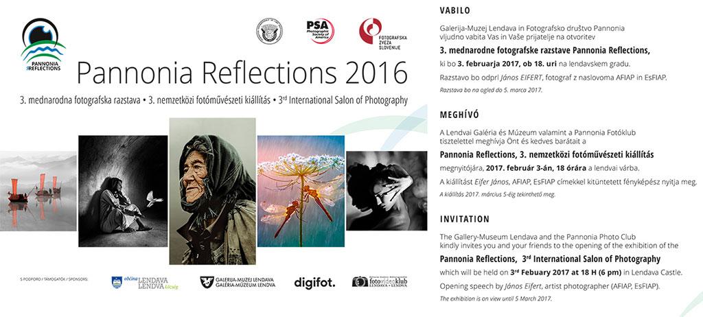 2017.02.03.-Pannonia-Reflections-kiáll._meghívó_web