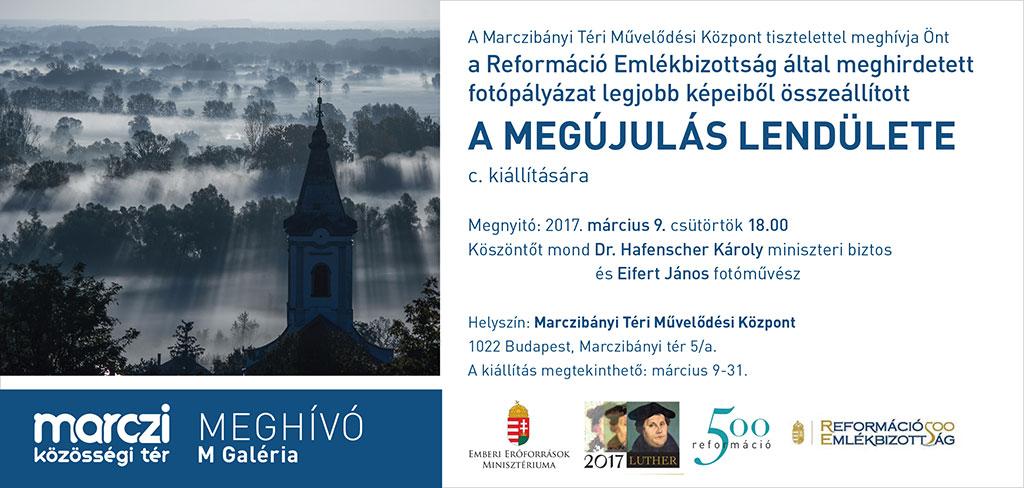 2017.03.09.-Marczibányi-Téri-Műv.Központ_Megújulás-lendülete_meghívó