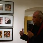 Ars-Poetica-Eifert-tárlatvezetése-01 (Olasz-Ági-felvétele)