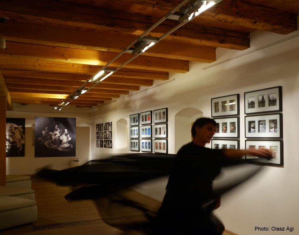 Ars-Poetica-kiállításmegnyitó-03 (Olasz-Ági-felvétele)