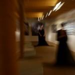 Ars-Poetica-kiállításmegnyitó-04 (Olasz-Ági-felvétele)