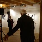 Ars-Poetica-kiállításmegnyitó-06 (Olasz-Ági-felvétele)