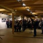 Ars-Poetica-kiállításmegnyitó-07 (Olasz-Ági-felvétele)