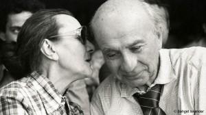 Bahget-Iskander_ILLYÉS-ÉS-FLORANÉNI-1979-LAKITELEK