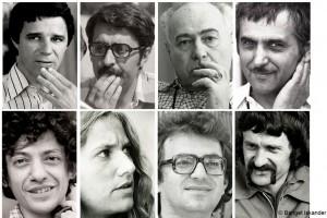 Bahget-Iskander_LAKITELEKI-FIATAL-IRÓK-TALÁKÓZÓJA-1979