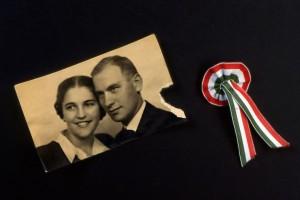 Bemutatkozás-Szüleim-fényképe