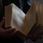 2017.02.03.-Sárvár-Biblia (Eifert János felvétele)